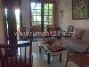 Foto House for sale in Cipinang Jakarta Timur IDR...