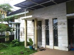 Foto House for sale in Pakis Malang IDR 600000-