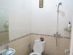 Foto House for sale in Citra Grand Jakarta Timur IDR...