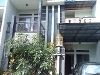 Foto House for rent in Condet Jakarta Timur IDR 90000-