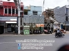 Foto Commercial for sale in Dinoyo Malang IDR 1250000-