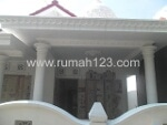 Foto House for sale in Berbah Sleman IDR 649000-
