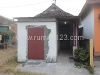Foto House for sale in Manyar Gresik IDR 175000---