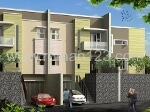 Foto House for sale in Parongpong Bandung IDR...