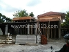 Foto Commercial for sale in Mlati Sleman IDR 1300000-