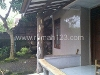 Foto House for sale in Pamulang Tangerang IDR 860000---