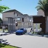 Foto House for sale in Ngemplak Solo IDR 650000-
