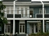 Foto House for sale in Cinere Depok IDR 758000-
