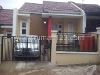 Foto House for sale in Cilengkrang Bandung IDR 350000-