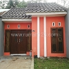 Foto House for sale in Kedungkandang Malang IDR 144000-