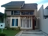 Foto House for sale in Dinoyo Malang IDR 782000-