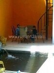 Foto House for sale in Awiligar Bandung IDR...