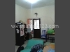 Foto House for sale in Blimbing Malang IDR 475000-