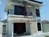 Foto House for sale in Kaliurang Sleman IDR 635000---