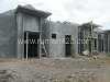 Foto House for sale in Makassar IDR 538172---