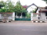 Foto House for sale in Kebumen IDR 5500000-