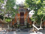 Foto House for sale in Marga Tabanan IDR 5900000---