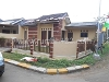 Foto House for sale in Cileungsi Bogor IDR 390000---