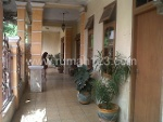 Foto House for sale in Curug Tangerang IDR 600000---