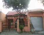 Foto House for sale in Manyar Gresik IDR 450000---