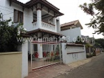 Foto House for sale in Cijantung Jakarta Timur IDR...