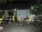 Foto House for sale in Sendangmulyo Semarang IDR...