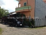 Foto 3 Bedroom Sidoarjo House Indonesia 204 East...