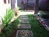Foto House for sale in Serpong Tangerang IDR 2500000-