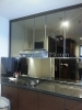 Foto Apartment for sale in Central Park Jakarta...