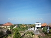 Foto House for sale in Nusa Dua Badung IDR 9000000---
