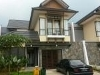Foto Cozy and Homey House at BSD City - Tangerang