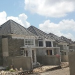 Foto House for sale in Nusa Dua Badung IDR 550000---