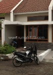 Foto House for sale in Colomadu Solo IDR 395000-