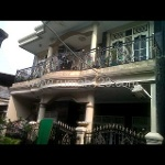 Foto House for sale in Periuk Tangerang IDR 870000-