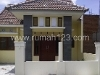 Foto House for sale in Dinoyo Malang IDR 300000-. 000