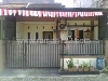 Foto House for sale in Curug