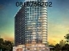 Foto Bellevue place exclusive residencial tower