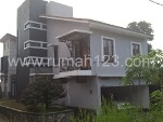 Foto House for sale in Parongpong Bandung IDR 1550000-