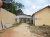 Foto House for sale in Bangka IDR 260000---