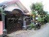 Foto House for sale in Kaliwates Jember IDR 675000-