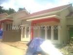 Foto House for sale in Sungai Kunjang Samarinda IDR...