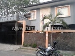 Foto House for sale in Kopo Bandung IDR 1300000---