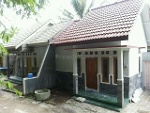 Foto House for sale in Pajangan Bantul IDR 235000-