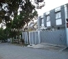 Foto House for sale in Pasteur Bandung IDR 8000000-