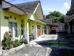 Foto House for sale in Caturtunggal Sleman IDR 540000-
