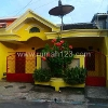 Foto House for sale in Sawojajar Malang IDR 450000---