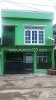 Foto House for sale in Curug Tangerang IDR 575000-. 000