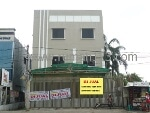 Foto Commercial for sale in Cimone Tangerang IDR...