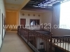 Foto House for sale in Gayungan Surabaya IDR 4250000-