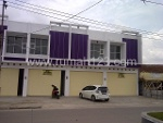 Foto Commercial for sale in Kopo Bandung IDR 850000-